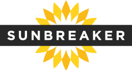 Sunbreaker